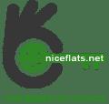 NiceFlats